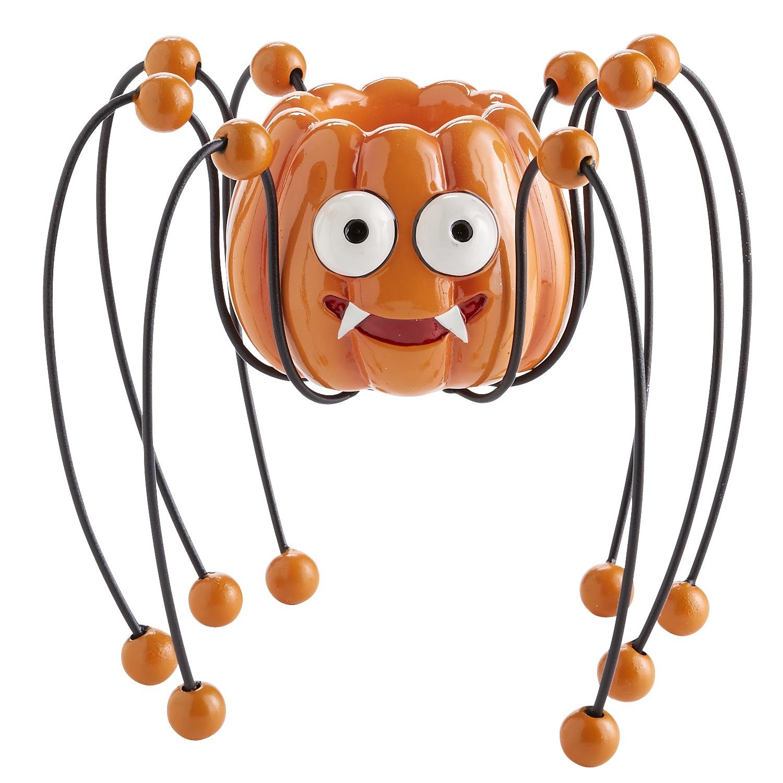 Spider Tealight Holder