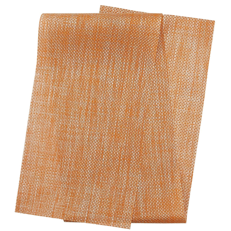 Tabella Table Runner - Orange