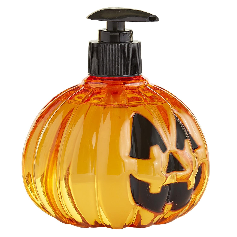 Pumpkin Spice Hand Soap Pump
