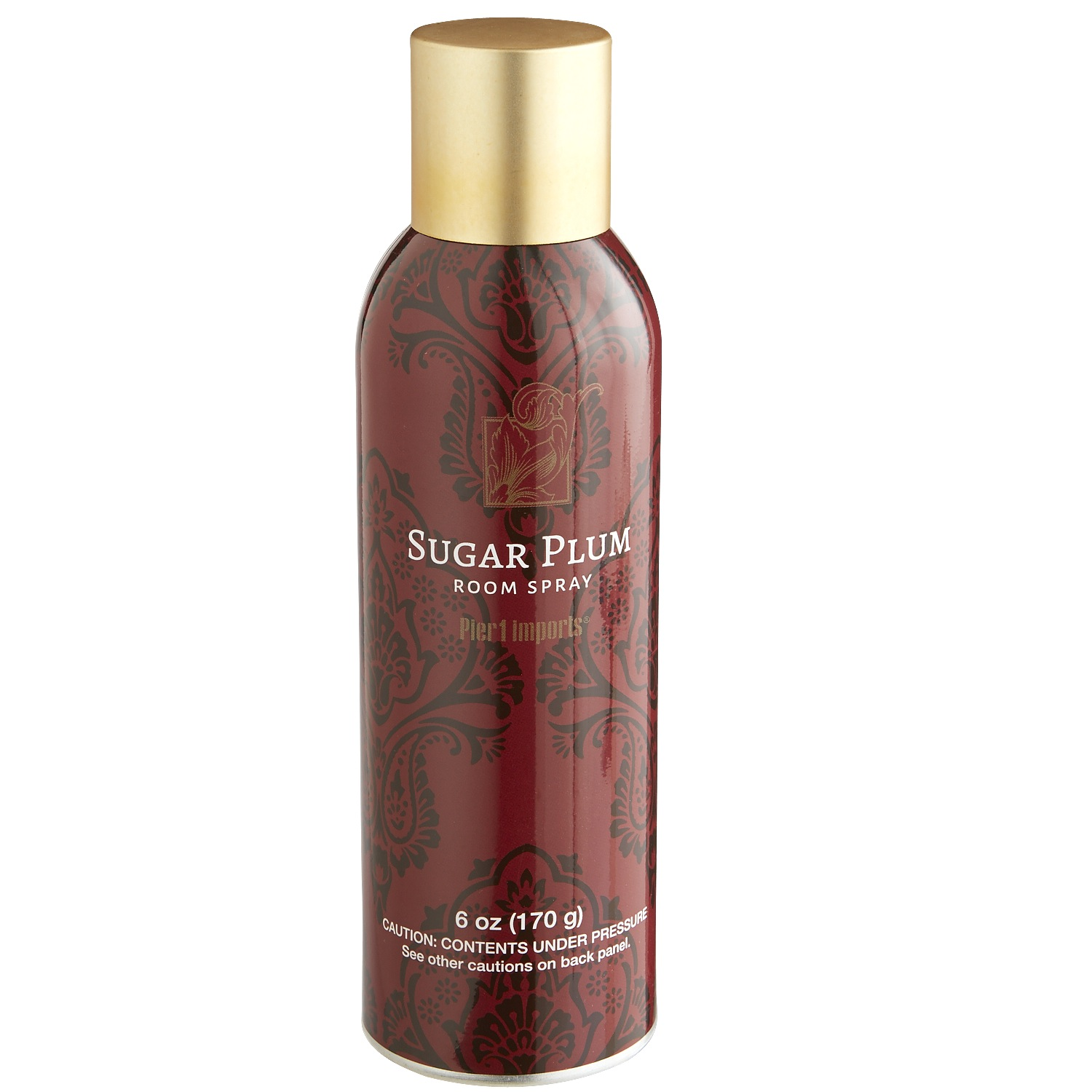 Sugar Plum Room Spray