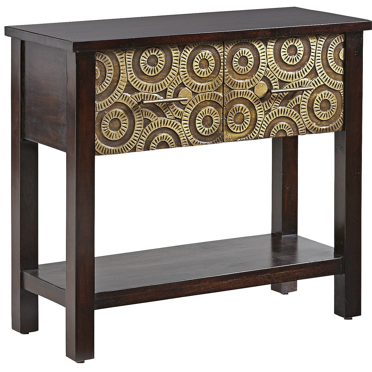 variation thumbnail of Daha Console Table