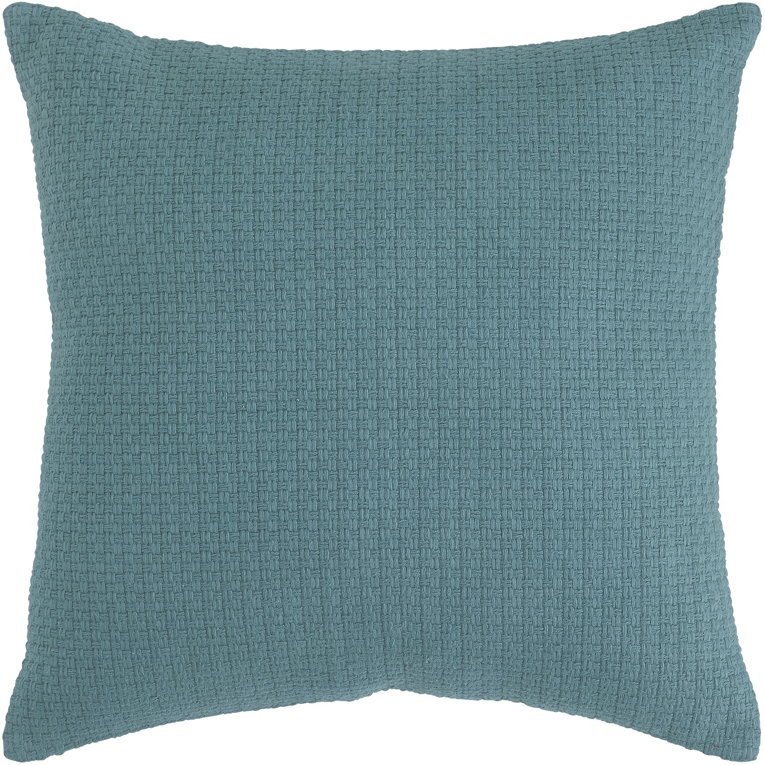 variation thumbnail of Raleigh Pillow - Teal