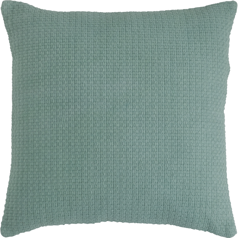 Raleigh Pillow - Jade