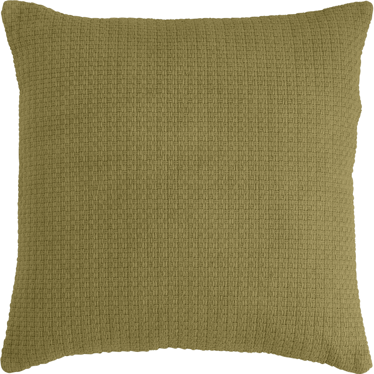 Raleigh Pillow - Olive