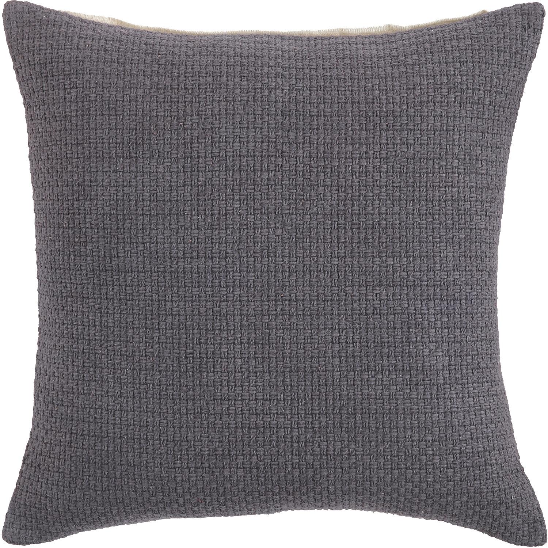 Raleigh Pillow -  Indigo