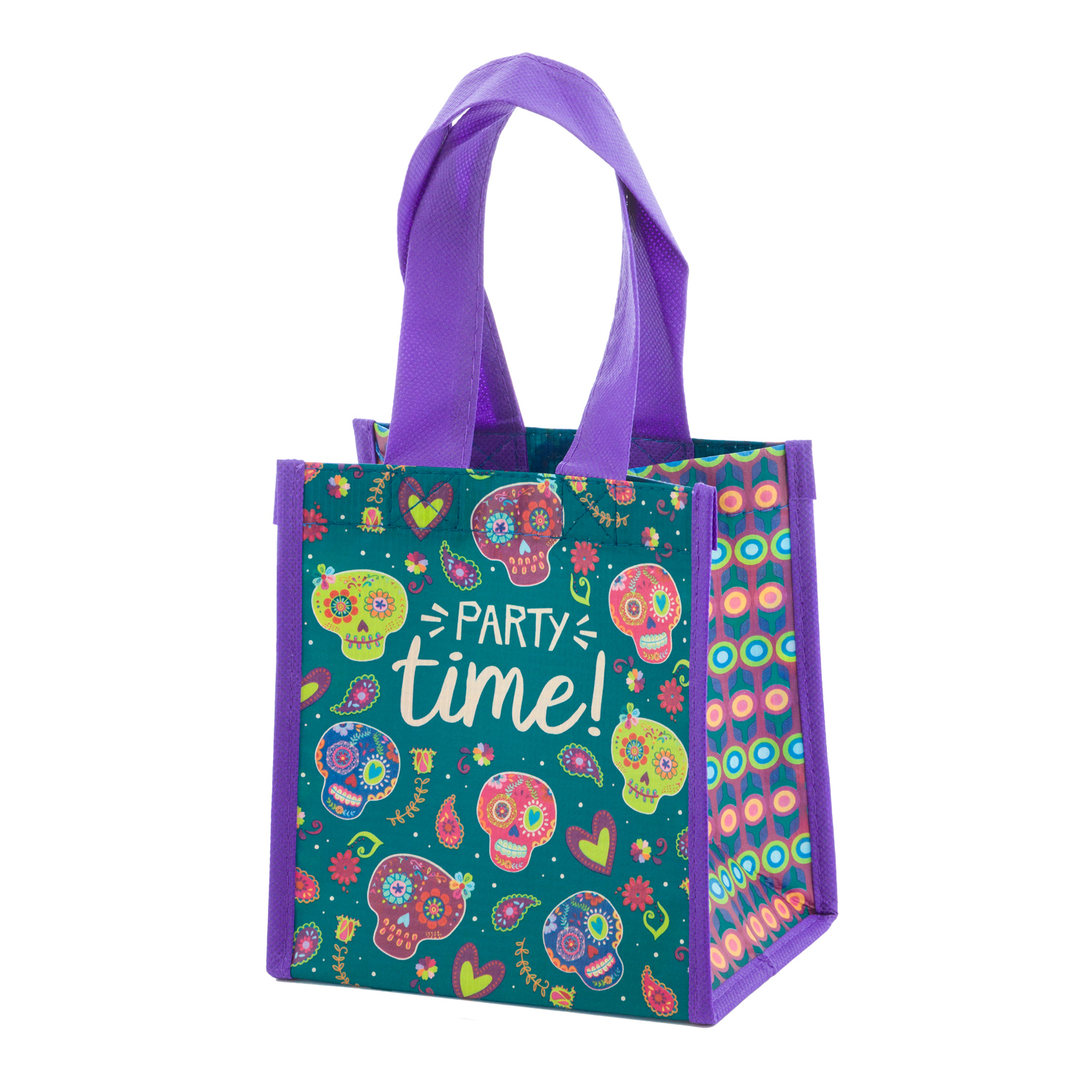 Party Time Small Gift Bag