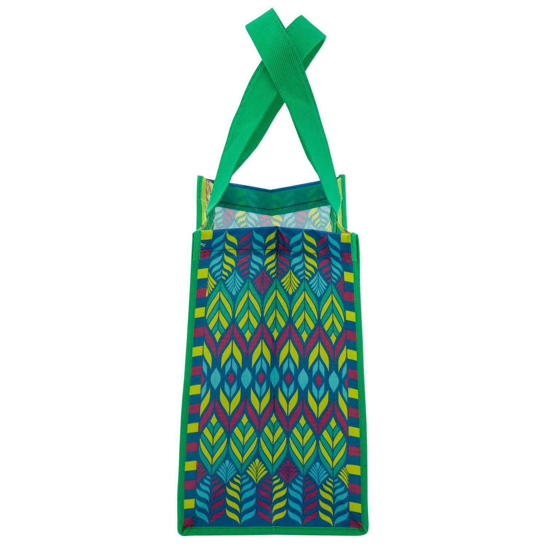 Sloth Medium Gift Bag