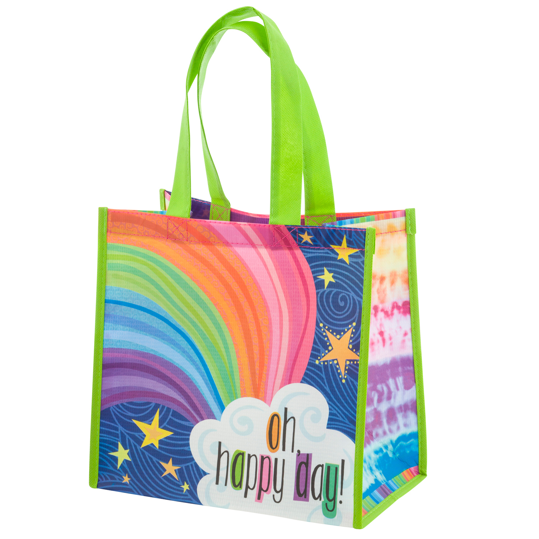 Oh Happy Day Medium Gift Bag