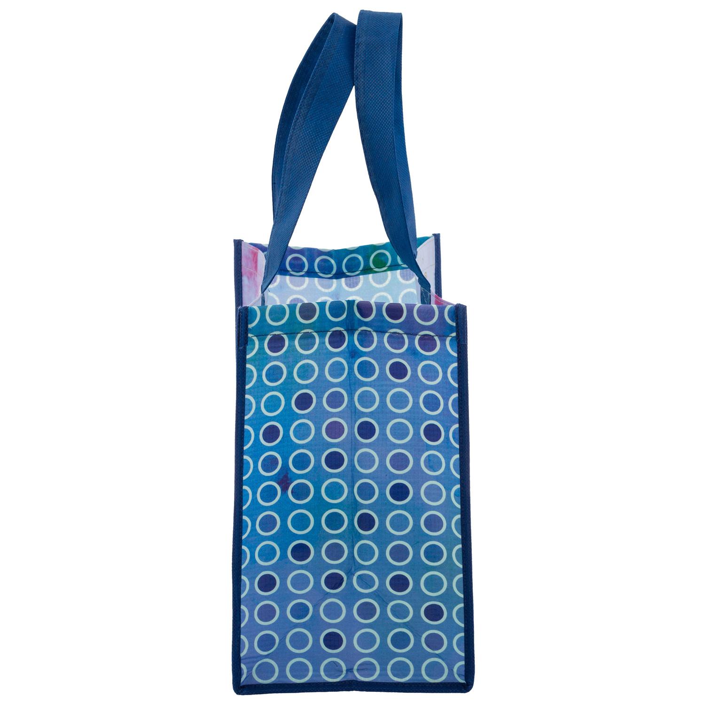 Octopus Medium Gift Bag