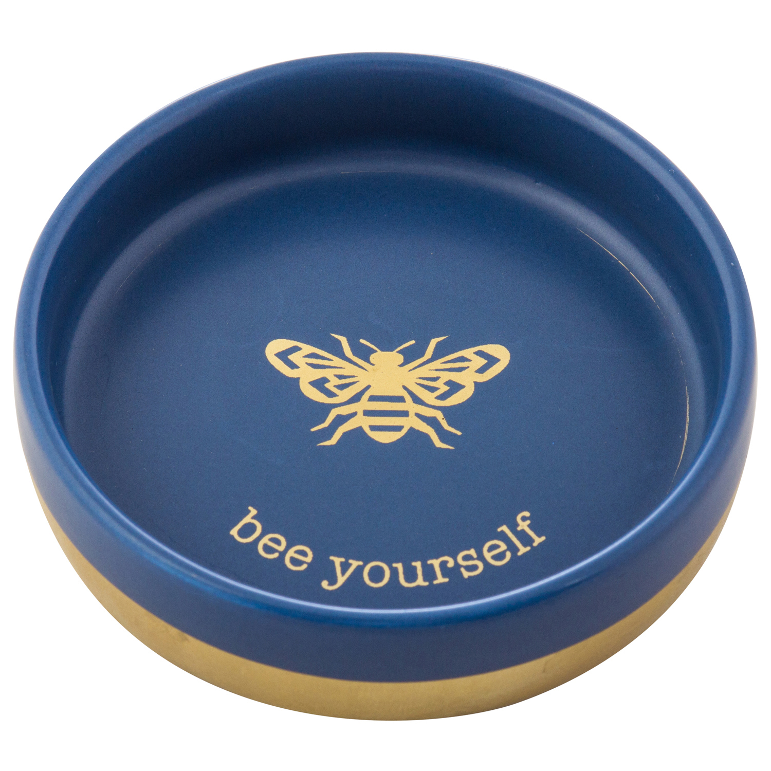 variation thumbnail of Bee Yourself Trinket Tray