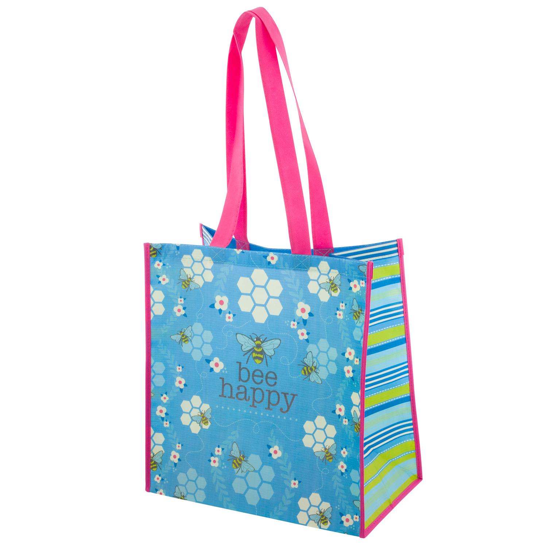 Bee Happy Gift Bag