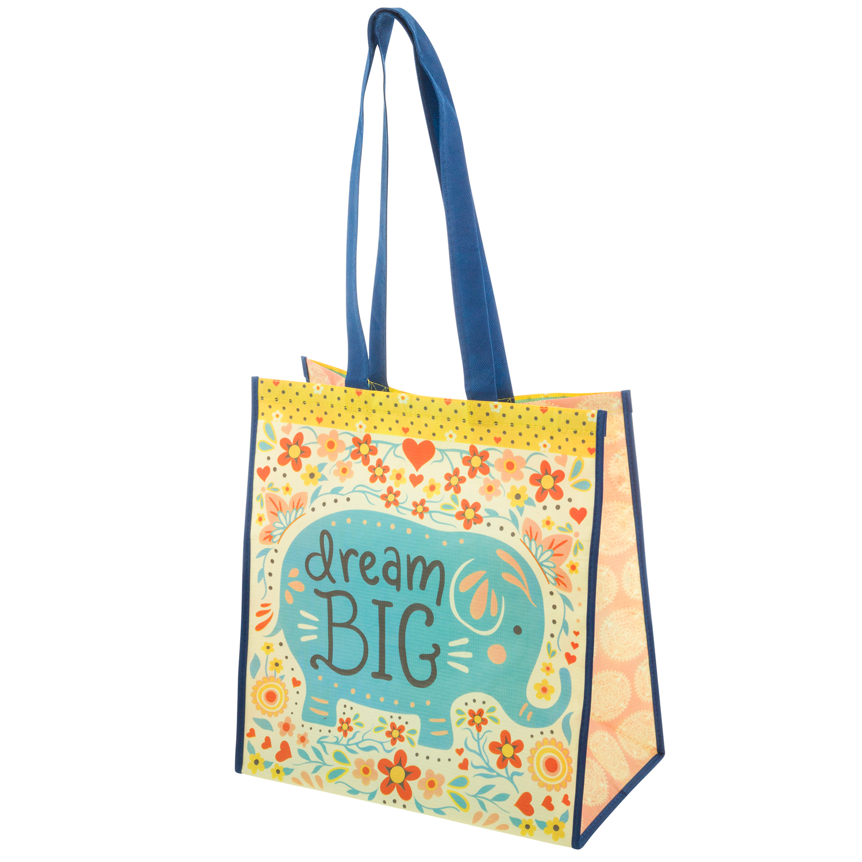 Dream Big Gift Bag