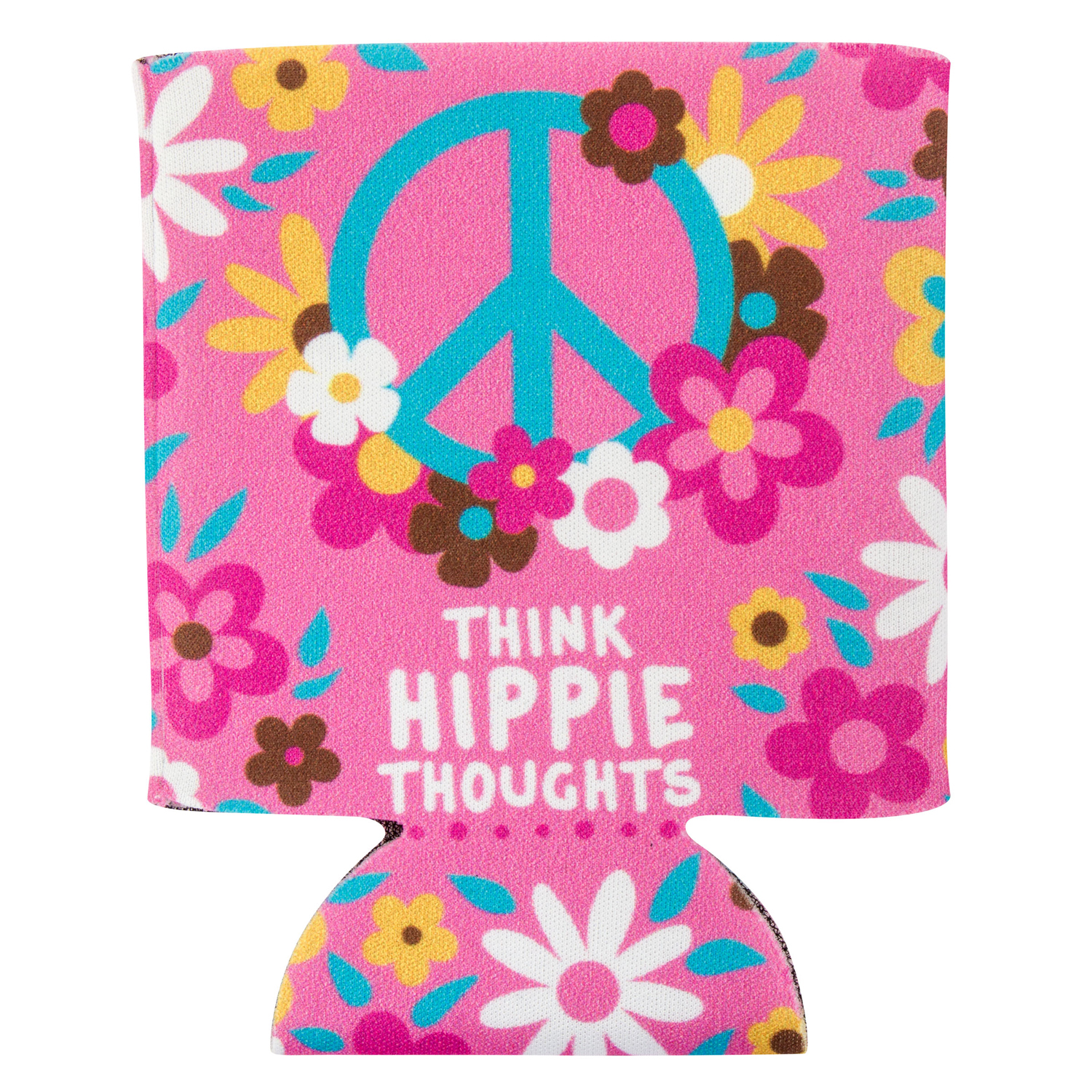 Hippie Thoughts Can Cooler