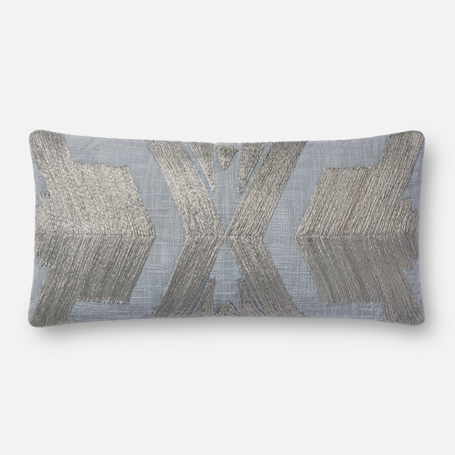 Magnolia Home Cali Quarry Lumbar Pillow