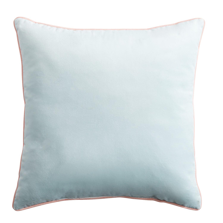 Printed Cactus Pillow