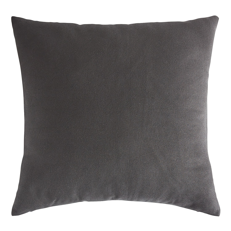 More Sleep Pillow