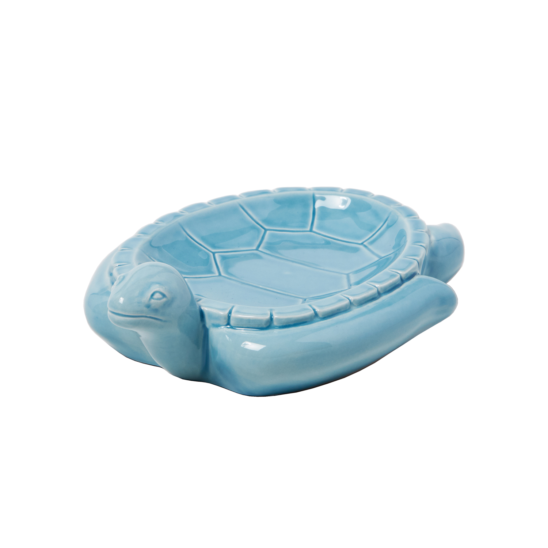 Playful Ocean Soap Dish