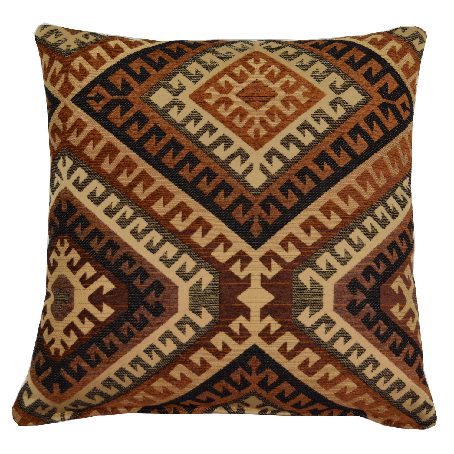 Oregon Safari Pillow