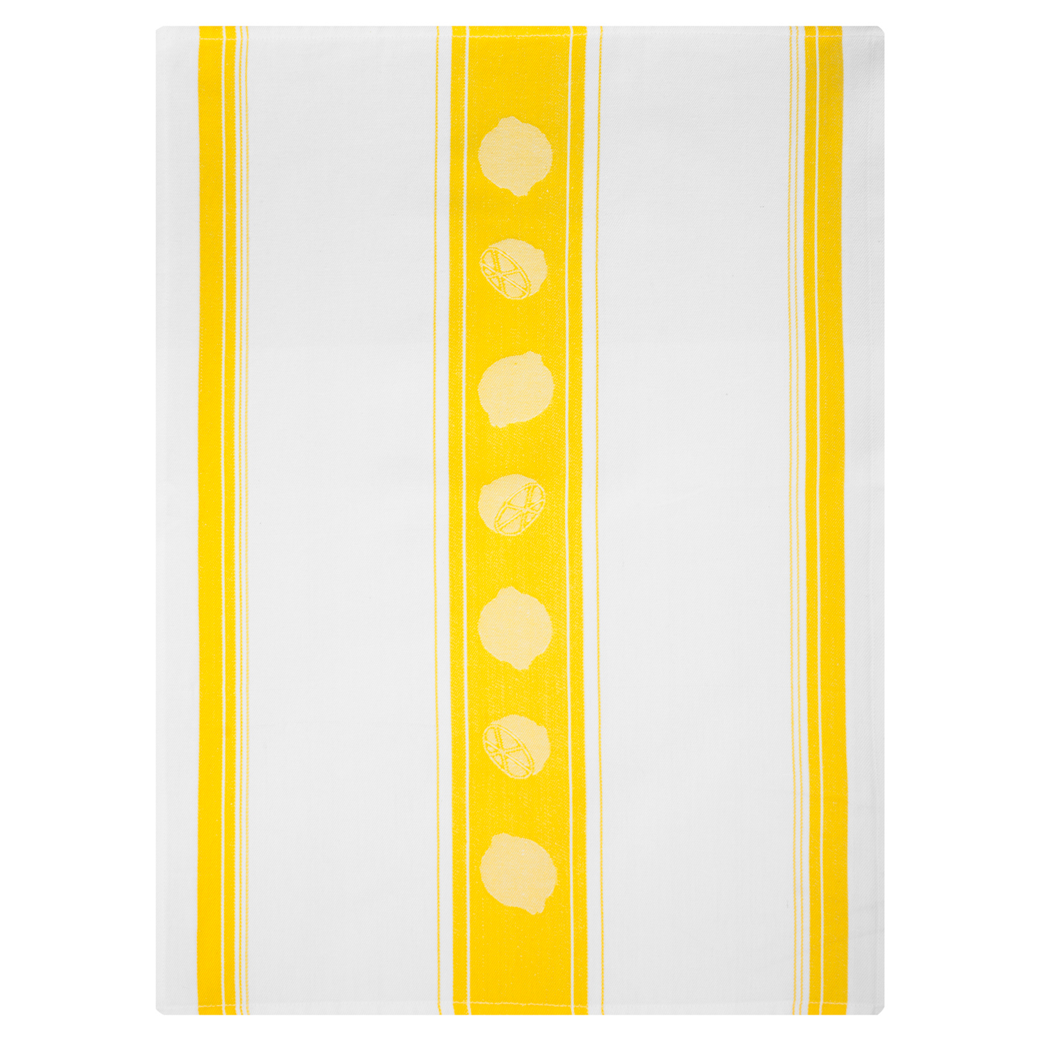 Lemons Kitchen Towel Set