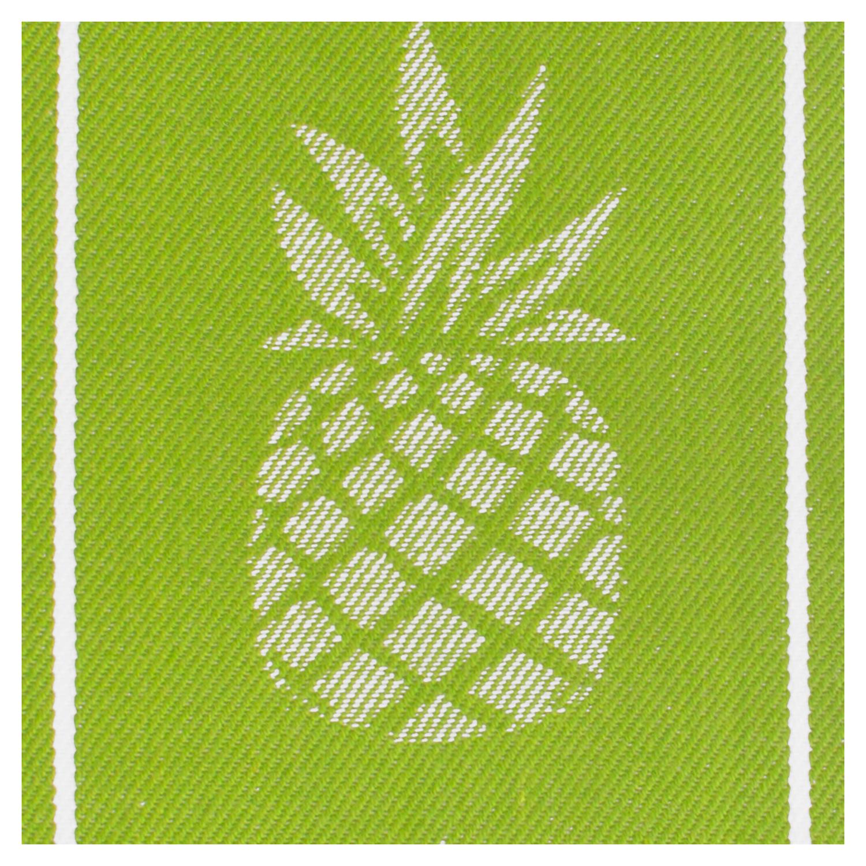 Pineapple Kitchen Towel Set