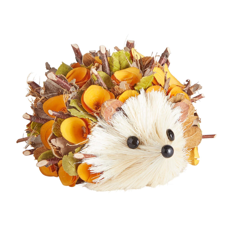 Woodcurl Natural Hedgehog