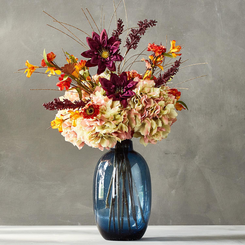 Fall Faux Floral Bundle