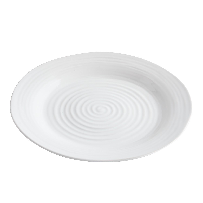 Maddison Serve Platter