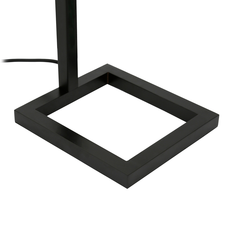 Maisa Table Lamp
