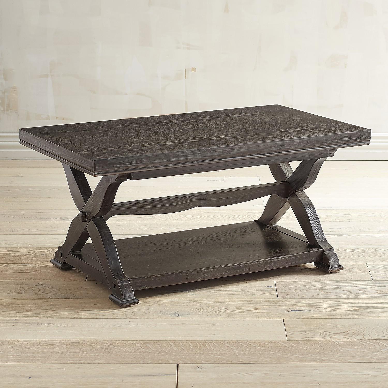 Rayne Coffee Table