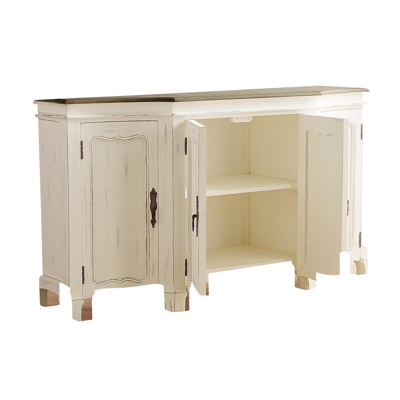 Emory Cabinet