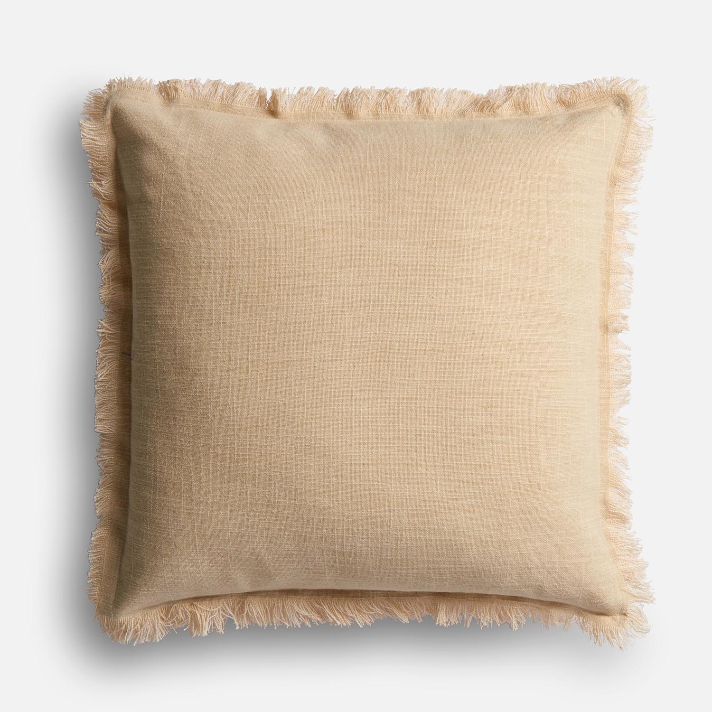 Magnolia Home Lillian Pink & Beige Pillow