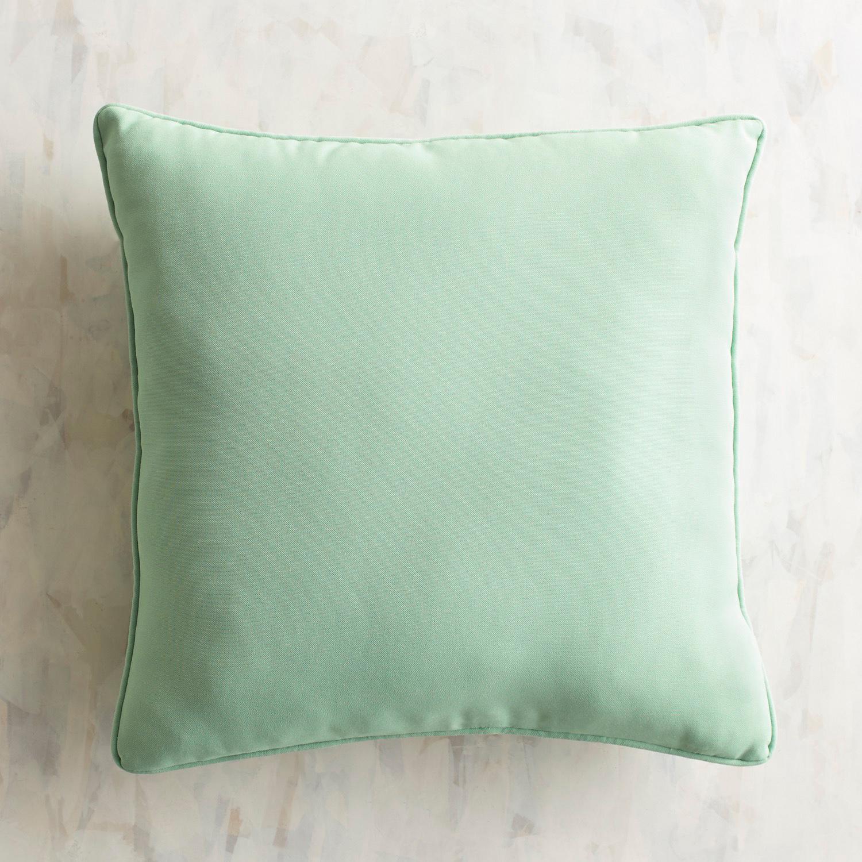 """Cabana 17"""" Mineral Pillow"""