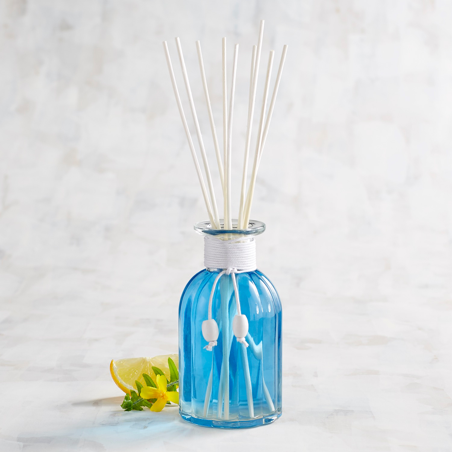 Wildflowers Reed Diffuser