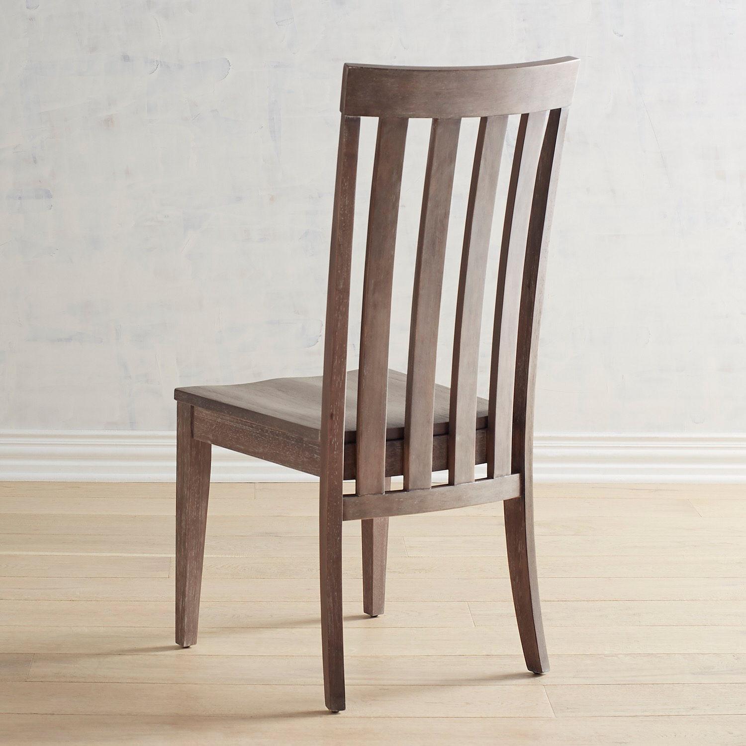 Newfield Portobello Brown Dining Chair
