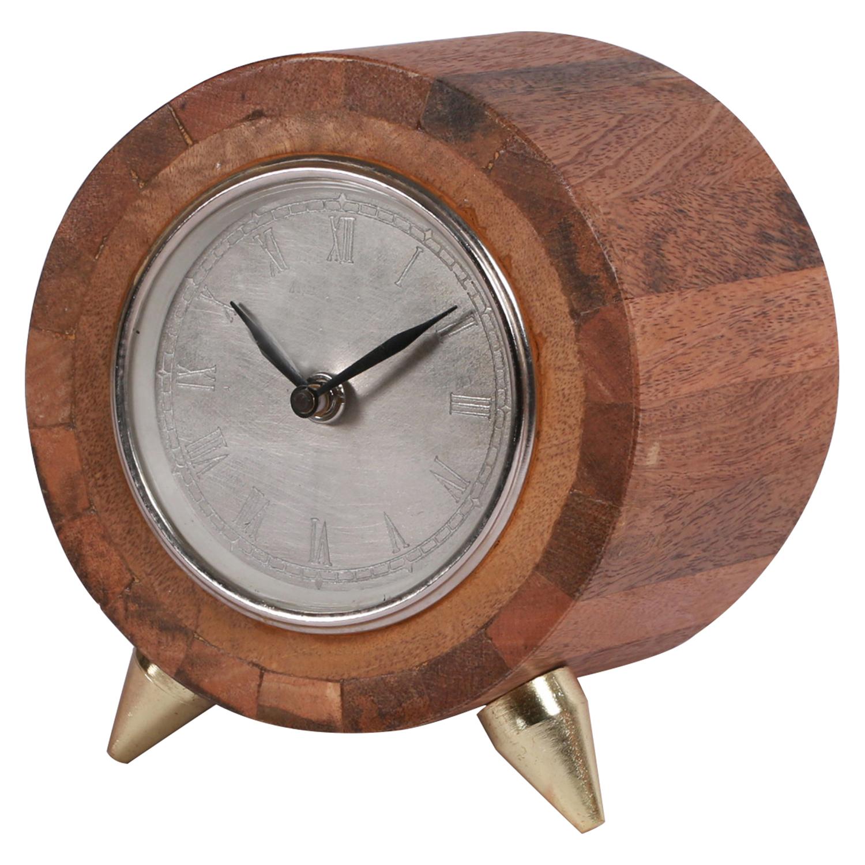 Kingston Desk Clock