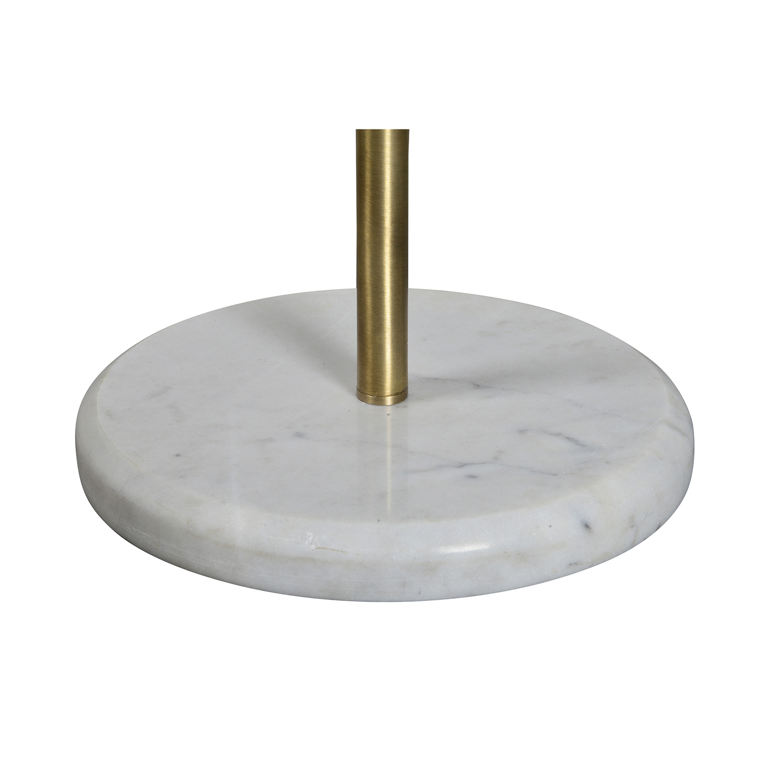 Troilus Floor Lamp