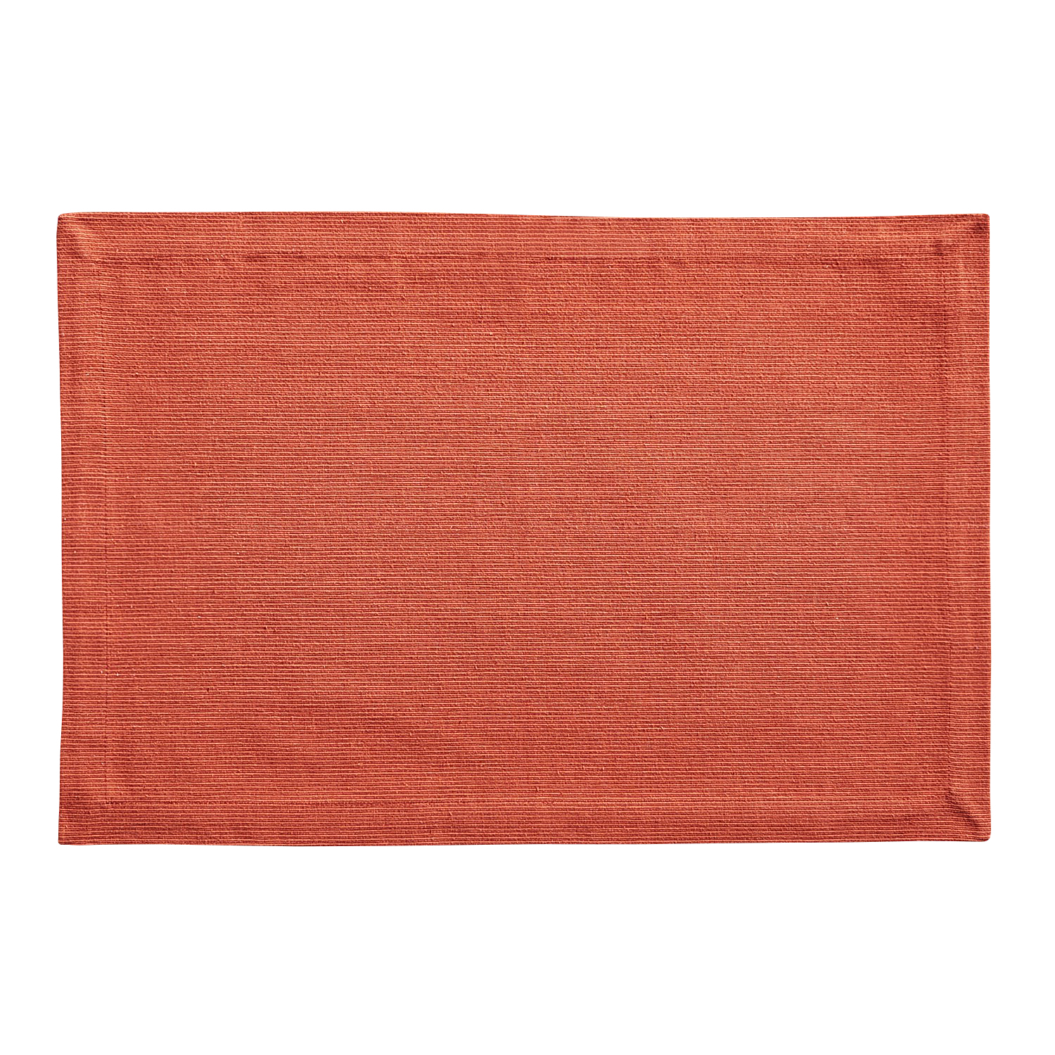 Red Earth Tonal Placemat
