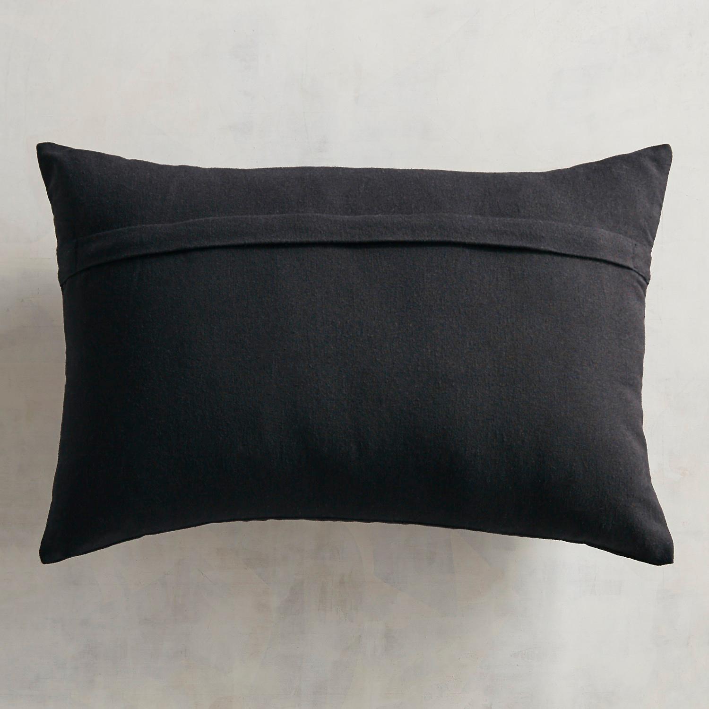 Be Brave Lumbar Pillow