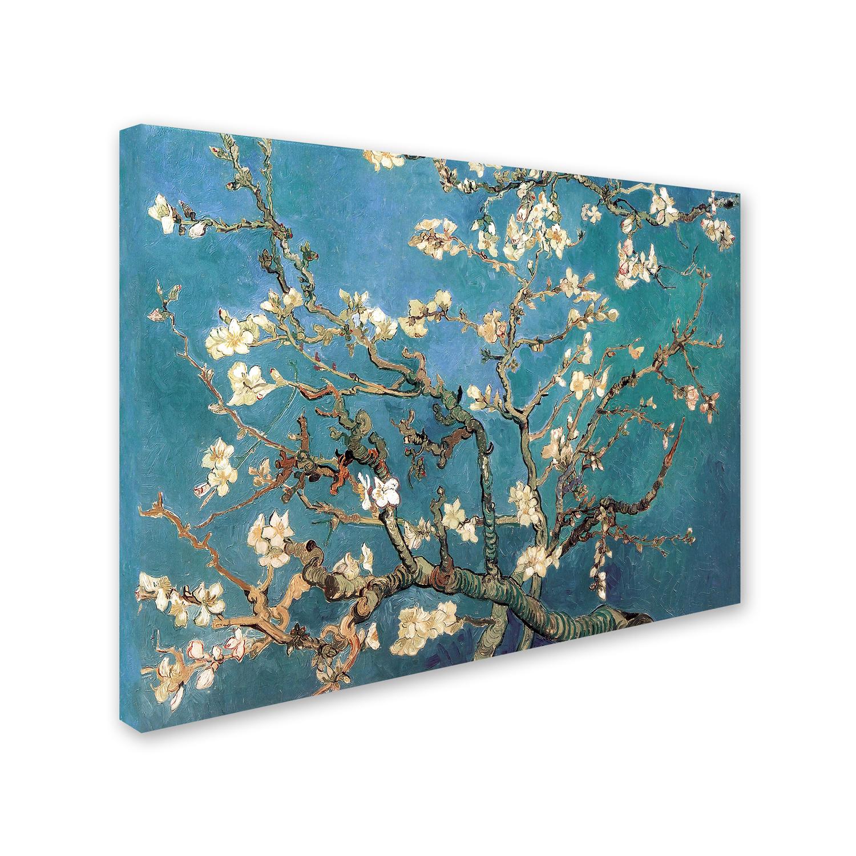 Vincent van Gogh Wall Art Collection