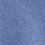 blue - navy