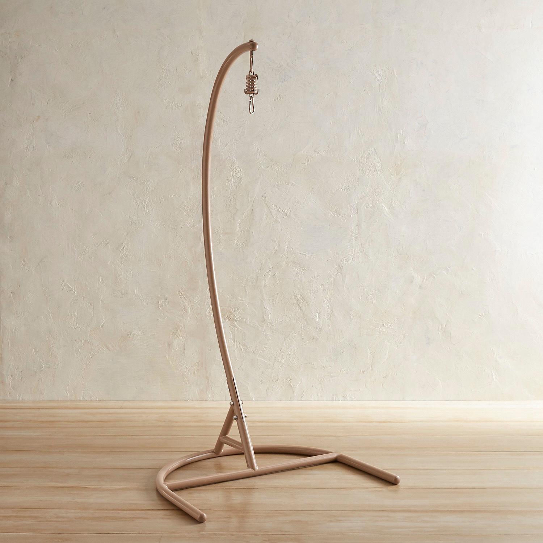 Swingasan® Stand