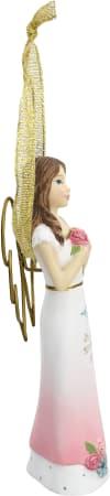 Sister - Angel Ornament