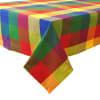 Vibrant Grid 84x60