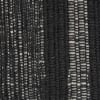 Dark Gray Recycled 2'x3' Rug