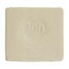 Pre de Provence 72% Marseille Bar Soap