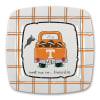 Tennessee Melamine Platter