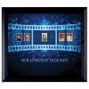 Hollywood Legends with Stamps Wall Frame