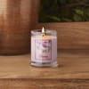 Root Candles La Fleur 5.5 oz. Candle, Peony