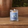 Root Candles La Fleur 5.5 oz. Candle, Hydrangea