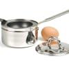 Single Egg Poacher Set